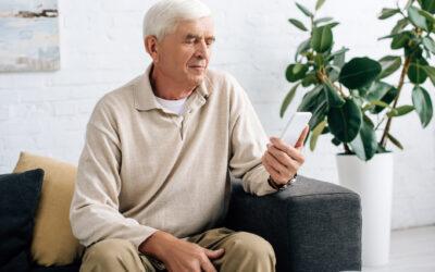 È difficile ottenere una Cessione del Quinto della Pensione?